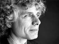 Steven Pinker on yovisto