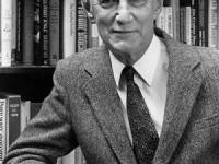 Claude Shannon – the Father of Information Theory