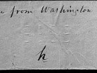 Dit dit dit da dit – The first Morse Telegram