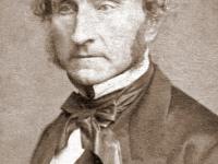 Liberty vs. Authority according to John Stuart Mill