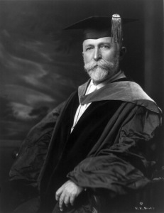 John Harvey Kellogg 1852 - 1943