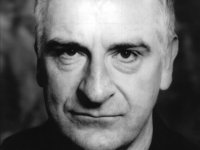 Don't Panic! – remembering Douglas Adams