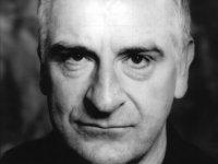 Don't Panic! – remembering Douglas Adams