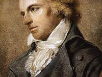 'Art is the Daughter of Freedom' – Friedrich Schiller