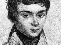Only the Good Die Young – the Very Short Life of Évariste Galois