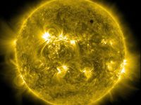 Now We Have to Wait for Another Century – The Recent Venus Transit