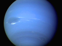 Neptune, Oceanos, or 'Le Verrier' – How to name a new planet?