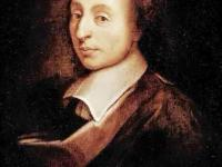 It is not Certain that Everything is Uncertain – Blaise Pascal's Thoughts