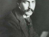 The Short but Influential Life of Stephen Crane