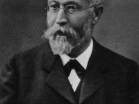 Karl Ferdinand Braun – inventor of the famous Braun Tube