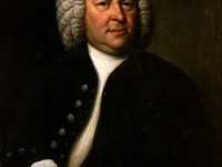 Rocking the Baroque – Johann Sebastian Bach