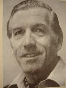 Paul Watzlawick (1921 - 2007)