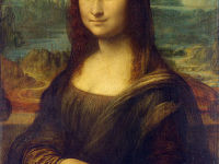 The Mona Lisa is Missing….!
