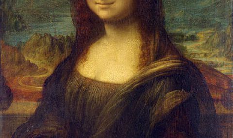The Mona Lisa is Missing – Stealing the World's Most Famous Painting