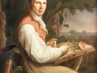 On the Road with Alexander von Humboldt