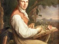 On the Road with Alexander von Humboldt