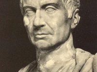 Veni, Vidi, Vici – according to Julius Caesar