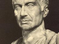 Veni, Vidi, Vici – according to Julius Caesar