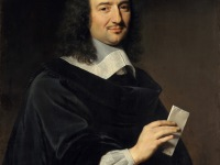 The Invention of Financial Politics by Jean-Baptiste Colbert