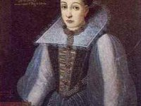 The Legend of Elizabeth Báthory, the Blood Countess