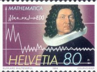 How to Calculate Fortune – Jakob Bernoulli