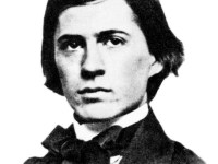 Charles Sanders Peirce – One of the Founders of Semiotics
