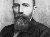 Émile Baudot and his Improvements in Telecommunication