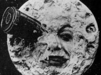 The Great George Méliès and his Voyage to the Moon