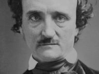 The Mysterious Death of Edgar Allan Poe