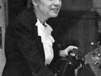 Lise Meitner – The Misjudged Genius
