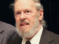 C is quirky, flawed, and an enormous success – Dennis Ritchie