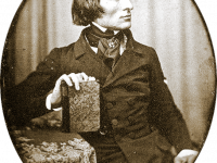 Franz Liszt – Rockstar of the 19th Century