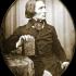 Franz Liszt – Rockstar of the 19th Century