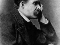 God is Dead – The Philosophy of Friedrich Nietzsche