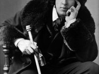 Oscar Wilde – One of the Most Iconic Figures of Victorian Society