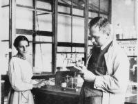 Lise Meitner – The Misjudged Genius