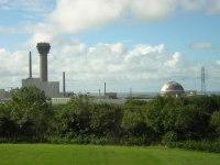 Windscale – A Nuclear Desaster