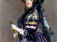 Ada Lovelace – The World's First Programmer