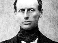 Christian Doppler and the Doppler Effect