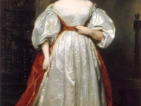Ada Lovelace – The World's Very First Programmer