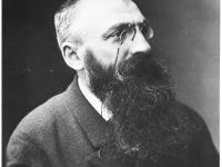 Auguste Rodin – Progenitor of Modern Sculpture