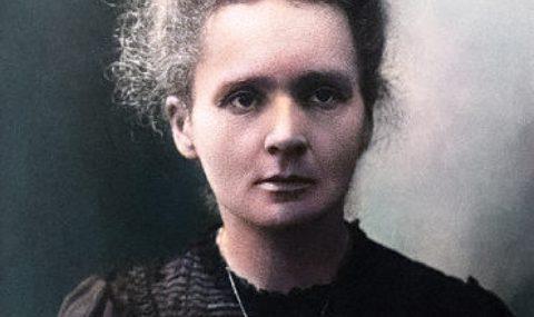 Maria Skłodowska Curie – Truly an Extraordinary Woman