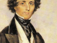 Felix Mendelssohn – Child Prodigy of the Romantic Era