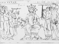 Otto the Great – Founder of the Holy Roman Empire