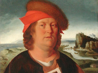 Paracelsus – a Typical Renaissance Scientist?