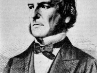 George Boole – The Founder of Modern Logics