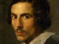 Gian Lorenzo Bernini – Master Architect and Sculptor of the Italian Baroque