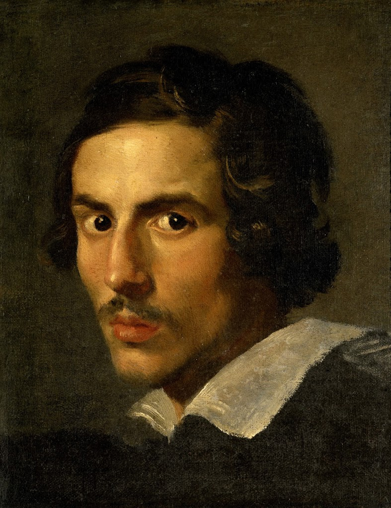 Gian Lorenzo Bernini - Master Architect and Sculptor of the Italian Baroque