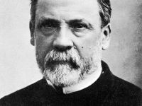 Louis Pasteur – the Father of Medical Microbiology