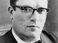 Isaac Asimov and the Three Laws of Robotics